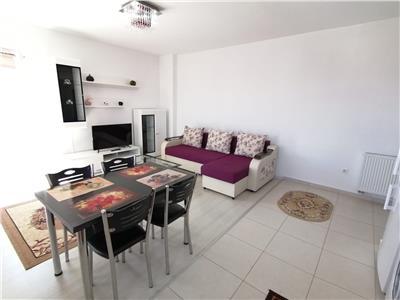 Apartament 3 camere zona Coresi, constructie noua..