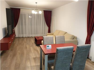 Elegant apartament, zona Coresi, Brasov