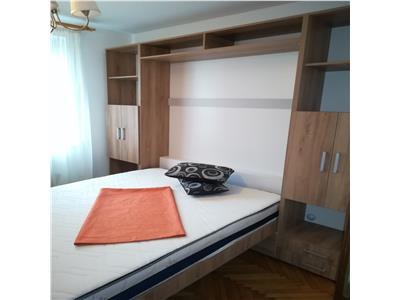 Apartament 3 camere, zona Dealul Cetatii, Brasov