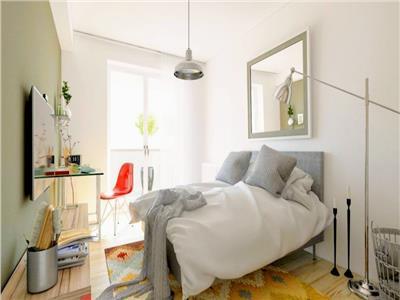 Apartament 2 camere, constructie noua, Avantgarden 3