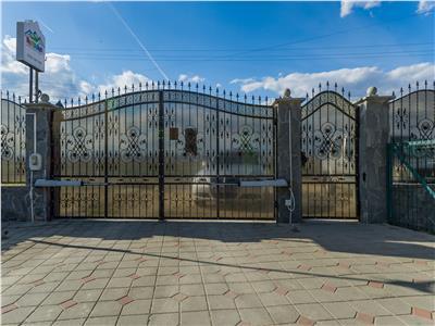OFERTA TRANZACTIONATA!! TUR VIRTUAL! Rezidential si Resedinta Protocol, in Cetatea Trandafirului
