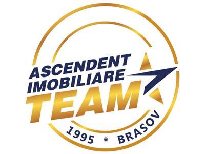 Oferta segmentul Locuri de munca/ Parteneriat, filiala Brasov