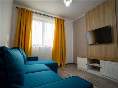 OFERTA REZERVATA!! EXPLOREAZA VIRTUAL!!Proprietate, rezidential nou, Central, Brasov