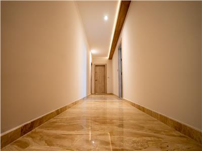 OFERTA REZERVATA!! EXPLOREAZA VIRTUAL!!Eleganta proprietate, prima inchiriere, parcare privata, Central, Brasov
